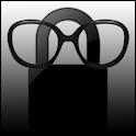 Last Login icon