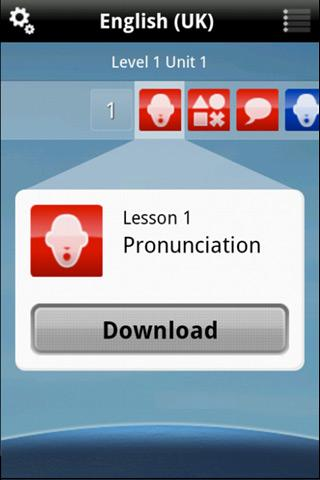 玩免費教育APP|下載TOTALe Companion™ app不用錢|硬是要APP