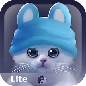Yang The Cat Lite For PC (Windows & MAC)