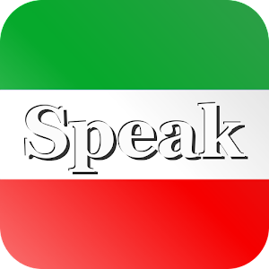 how to speak farsi pdf