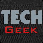 Download Tech Geek APK to PC