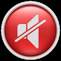Silence Premium Do Not Disturb pour PC (Windows / Mac)