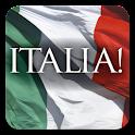Italia!