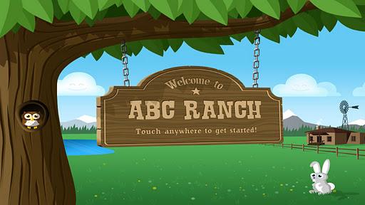ABC Ranch