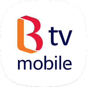 APK App B tv mobile for BB, BlackBerry  Download Android APK GAMES ...