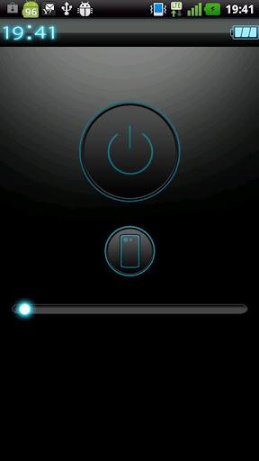 LED Flash Light HD(免费手电筒应用程序)