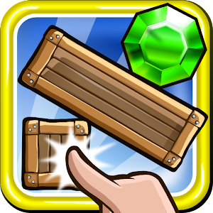 Tap the Box For PC / Windows 7/8/10 / Mac – Free Download