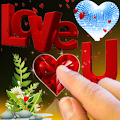 Touch Me Love You for Lollipop - Android 5.0