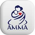 AMMA - Amrita Mobile Media App icon