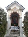 Črnuče Chapel