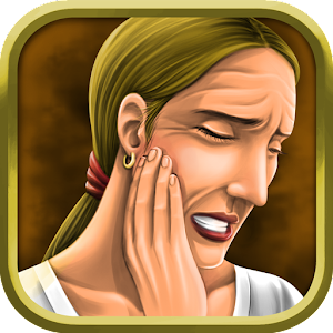 TMJ Symptoms + Treatment