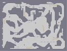 Thumbnail of the map 'Research Facility'