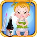 Free Download Baby Hazel Stomach Care APK for Samsung