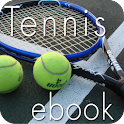 Tennis InstEbook icon