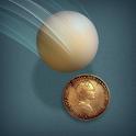 Le ping-pong attaque! Gratis. icon