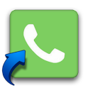 Shortcut Dial Pro icon