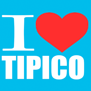 tipico online casino book of rae