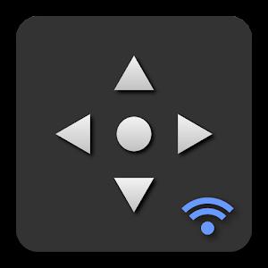WDlxTV MPs Remote DONATE For PC / Windows 7/8/10 / Mac – Free Download