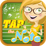 Tap Note - Play Piano Music