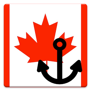 Canada Marine Weather For PC / Windows 7/8/10 / Mac – Free Download