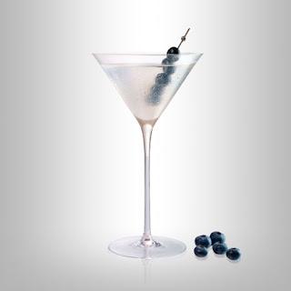 Stoli Martini Recipes