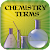 Chemistry Terms 2.4 Android Latest Version Download