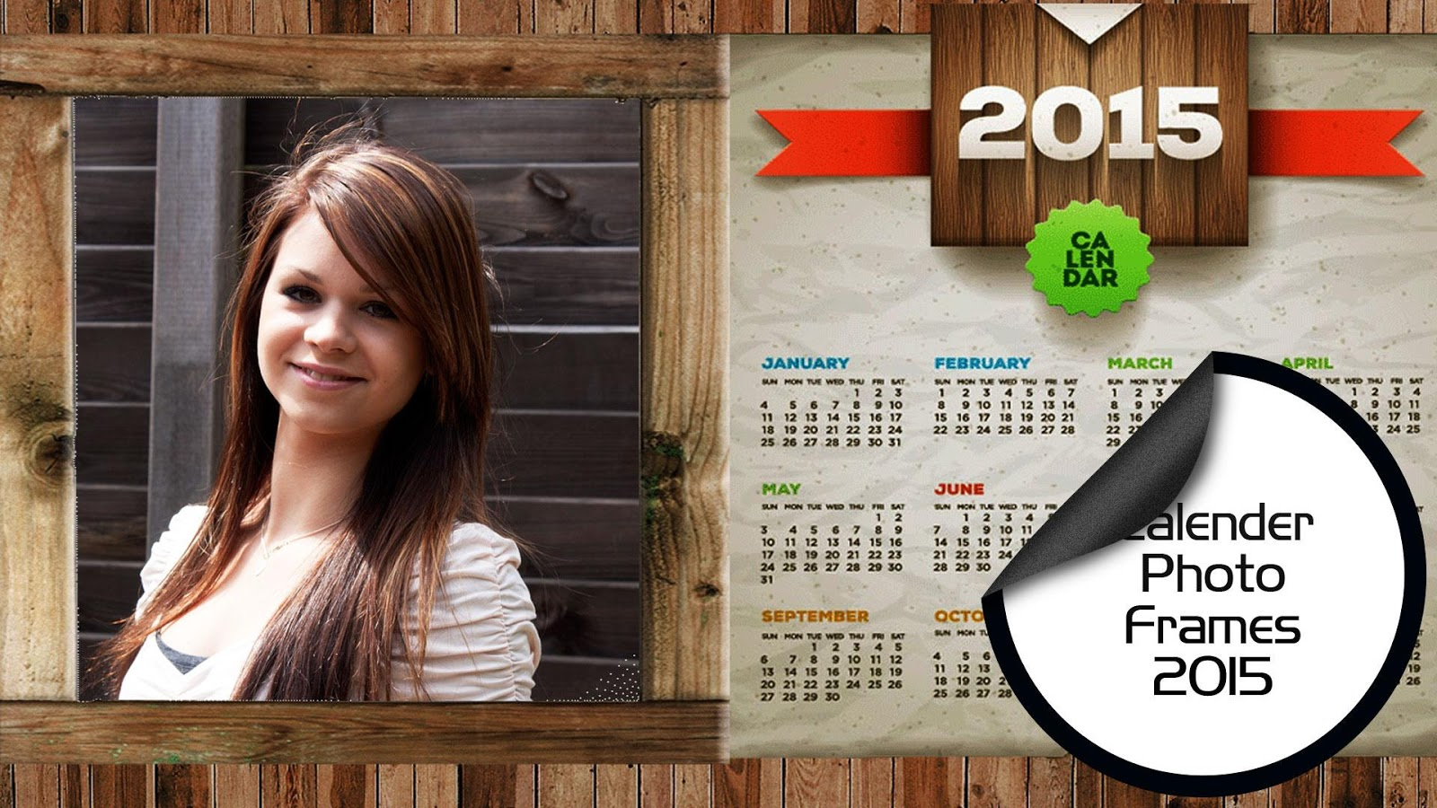 All Popular Photo Frames - Featured Android Apps Download - 9Apps 9apps photo frame download