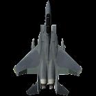 Falcon Military 1.0