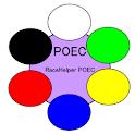 Race Helper POEC