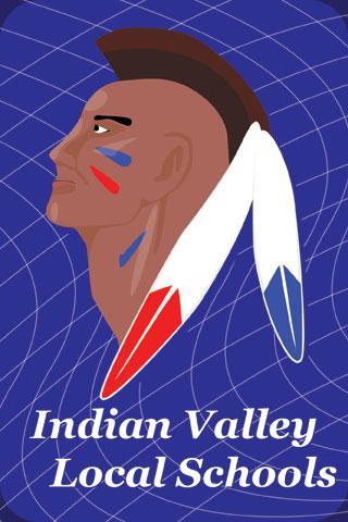 Indian Valley Schools