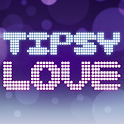 Tipsy Love icon