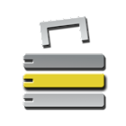 SecureMe lite icon