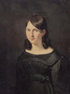 RIJKS: anoniem: painting 1843
