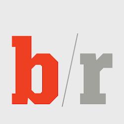 Bleacher Report: Team Stream