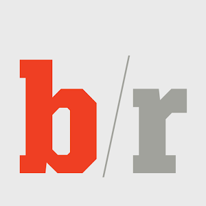 Bleacher Report: Team Stream