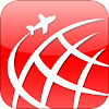 Anywhere Map-Aviation GPS
