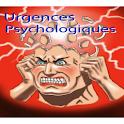 Urgences Psychologiques icon