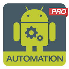 Droid Automation - Pro Edition 2.22