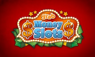 Screenshot of Grab Money Slots