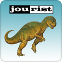 Dinosaurs Expert Guide