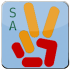 Speaking Aid icon