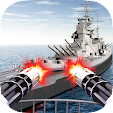 Navy Battle.. file APK for Gaming PC/PS3/PS4 Smart TV