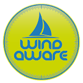 Wind Aware Lite APK Icon