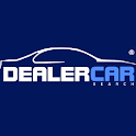 Dealer Car Search icon