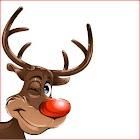 Christmas Carol Songbook icon