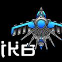 Ikarubattle (Beta) icon