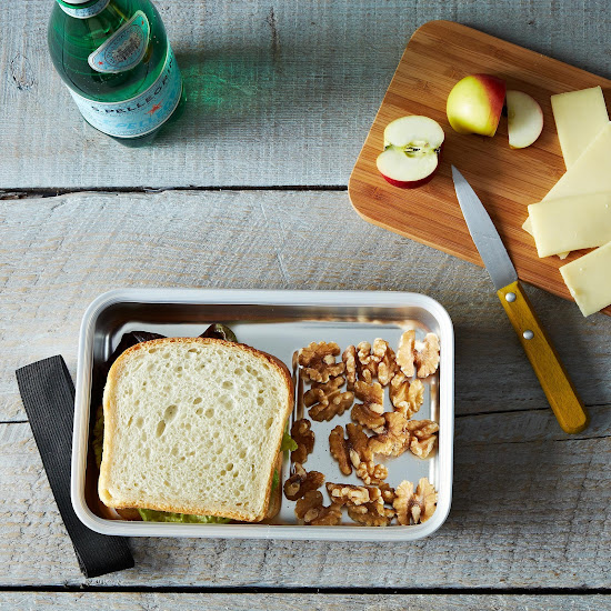 Sandwich Box on Provisions by Food52