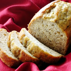 Janine's Best Banana Bread