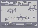 Thumbnail of the map 'Bolmeteus - Extreme Collab'