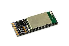 WT12 UART Bluetooth Breakout Board